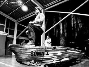 Obra teatro Rio Revuelto 02-cqcl