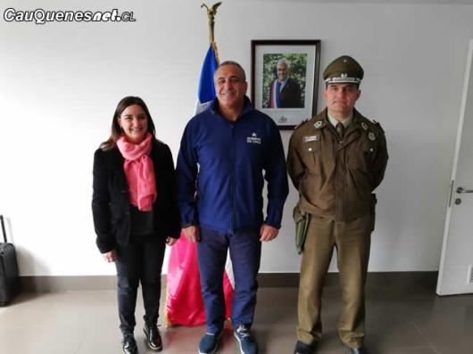 Operativo regional octubre carabineros 01-cqcl