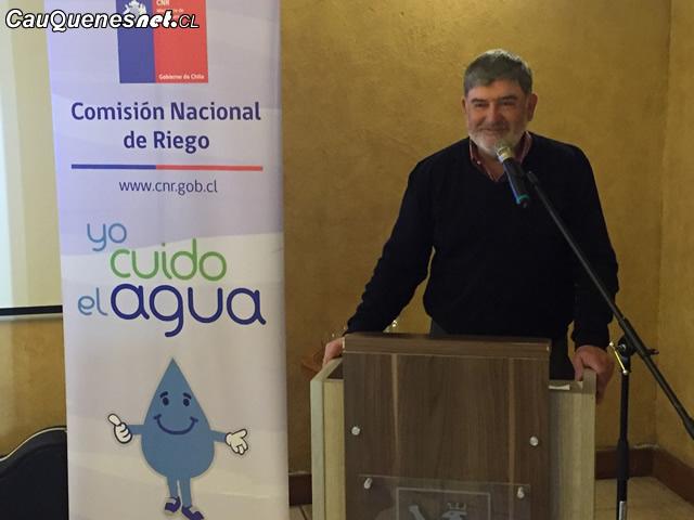 Pablo Jiménez Pte JVG Perquilauquén CNR 01-cqcl