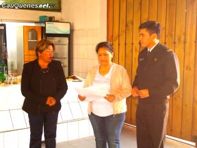 pescadores sindicato 2 curanipe obtienen consecion mercado 02-cqcl