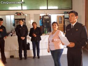 pescadores sindicato 2 curanipe obtienen consecion mercado 04-cqcl