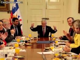 Piñera celebra fallo de CIJ La Haya 011018 01-cqcl
