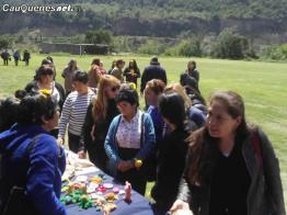 Prodemu dia de la mujer rural 2018 02-cqcl