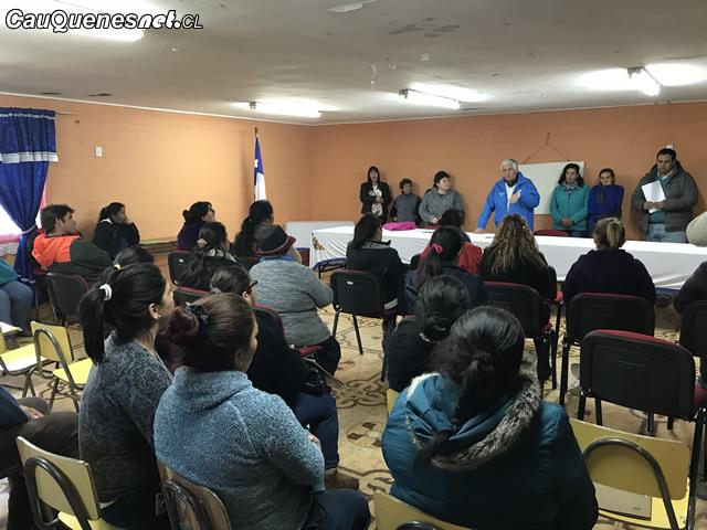 Regularizacion de viviendas villas mercedes de la esperanza y acacios 01-cqcl