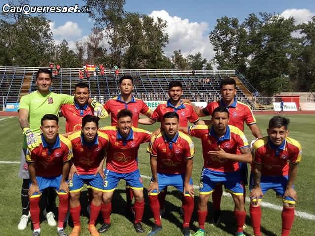 CD Independiente visit Colchagua 111118 01-cqcl