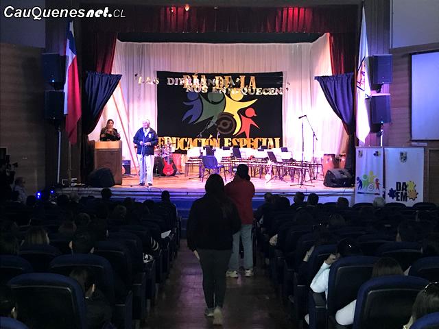 Dia educacion especial 2018 cauquenes 01-cqcl