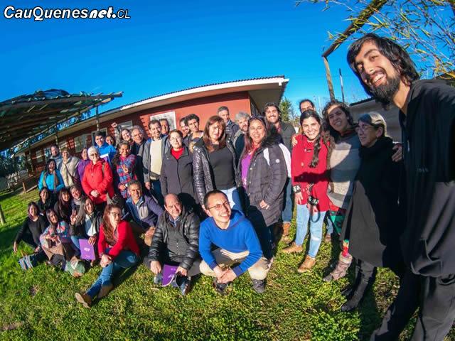 Red de Organizaciones Culturales del Maule 01-cqcl.jpg