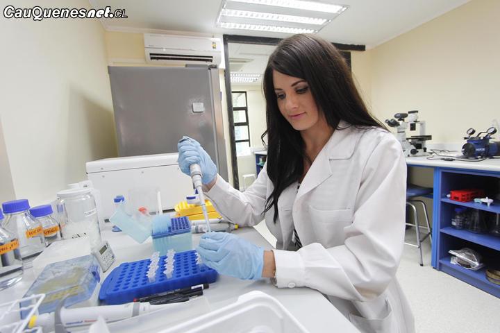 Congreso Futuro abordará el tema de diferencia de género en la ciencia