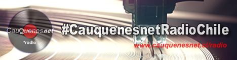 Cauquenesnet Radio